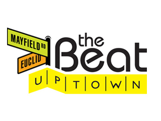 Uptown Cleveland's The Beat Uptown