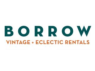 Borrow Vintage