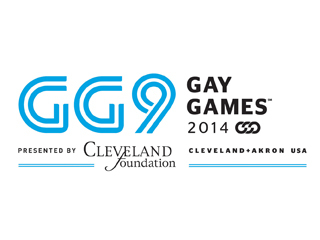 Gay Games 9 Cleveland