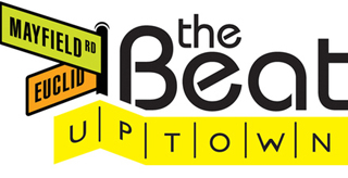 thebeat_2