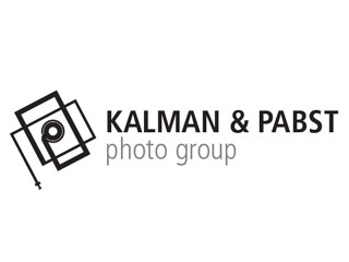Kalman & Pabst Photo Group