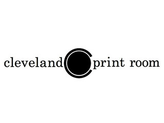 Cleveland Print Room