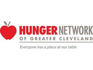 Hunger Network