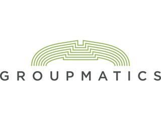 groupmatics_320x240