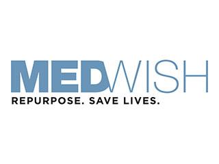 Med Wish