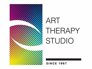 Art Therapy Studio logo