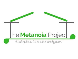 Metanoia Project