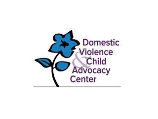 Domestic Violence & Child Advocacy Center