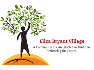 Eliza Bryant Village